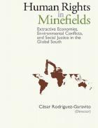 h_r_in minefields_capa