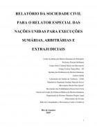 Relatorio_Relator_ONU_2007