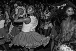Foto de Raoni N. Dias