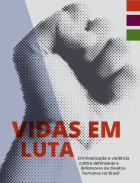 capa_vidasemluta