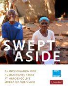 capa_swept_aside