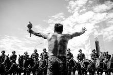27_04_marcha_do_atl_foto_mobilizacao_nacional_indigena