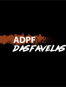 adpf das favelas_fundo preto