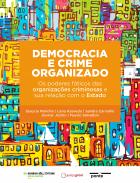 boll_democracia_e_crimes