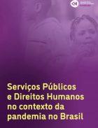capa relatorio serviços publicos-1