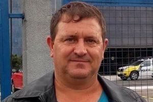 Ênio Pasqualin havia completado 48 anos no último dia 15. Créditos: MST