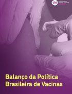 Balanco-da-Politica-Brasileira-de-Vacinas_capa
