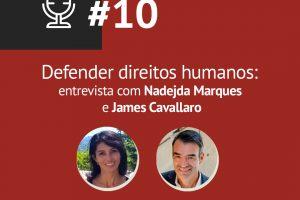 Card-Feed-Podcast-Nadejda-e-James