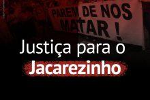 card_feed_jacarezinho-01