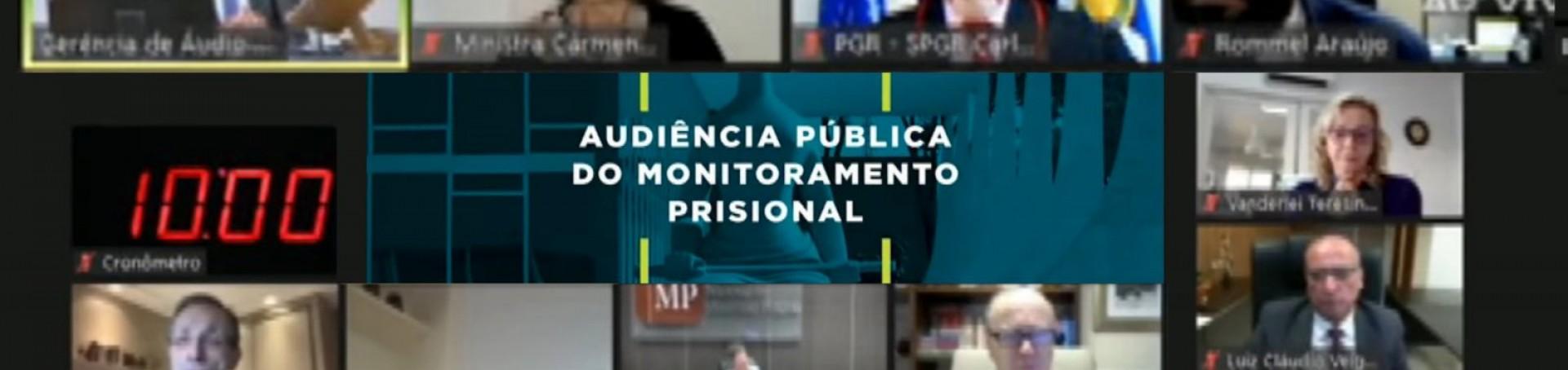 audiencia_publica_do_monitoramento_prisional_14_06_2021_1