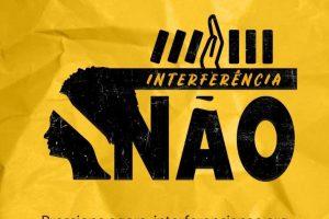 Interferência Não!